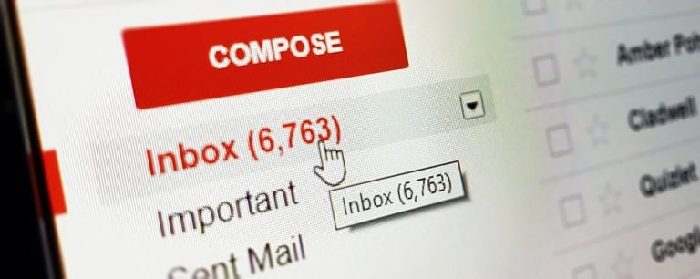 email_protection