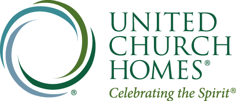 United Church Homes
