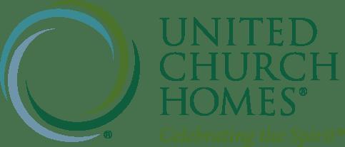 United Church Homes